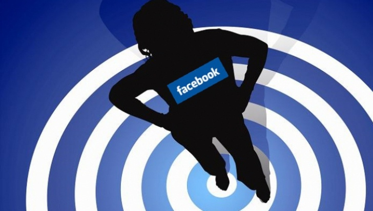 În mai 2007 facebook a lansat o platformă care interacționează cu celelalte pagini web. În același sens s-au lansat și numeroase aplicații prin care utilizatorii pot trimite diferite mesaje celorlalți utilizatori. In iulie 2008, existau în total aproximativ 15 milioane de utilizatori. În iulie 2009 se pare că numărul utilizatorilor a atins circa 250 milioane de persoane.