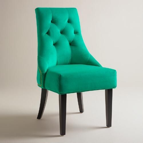 Emerald Lydia Dining Chairs Set Of 2 Dining Chair Set Dining Chairs And Room