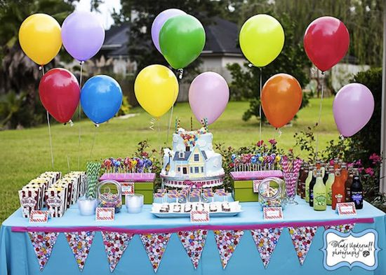 Ideas And Themes For Your Baby Shower Party Tip Sheet Disney Baby Shower  Themes