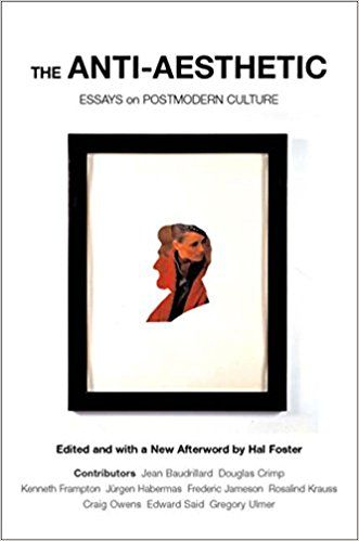 Aesthetic Books Pdf New Books You Need To Read In 2018 Books
