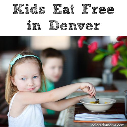 25+ Best Ideas About Kids Restaurants On Pinterest