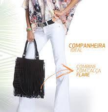 bolsa de franja, bolsa preta, boho Nós temos! www.lojadibella.com.br #bolsadefranja #bolsadefranjas #lojadibella #bolsa #moda #tendencia #fashion