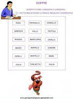 creiamo_per_i_bambini/scheda_didattica_doppie/schede_didattiche_doppie2.JPG