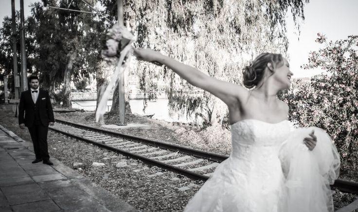 FOTOMONTAZ, Φωτογραφία Γάμου - Βάπτισης στο www.GamosPortal.gr #φωτογραφία γάμου #wedding photography