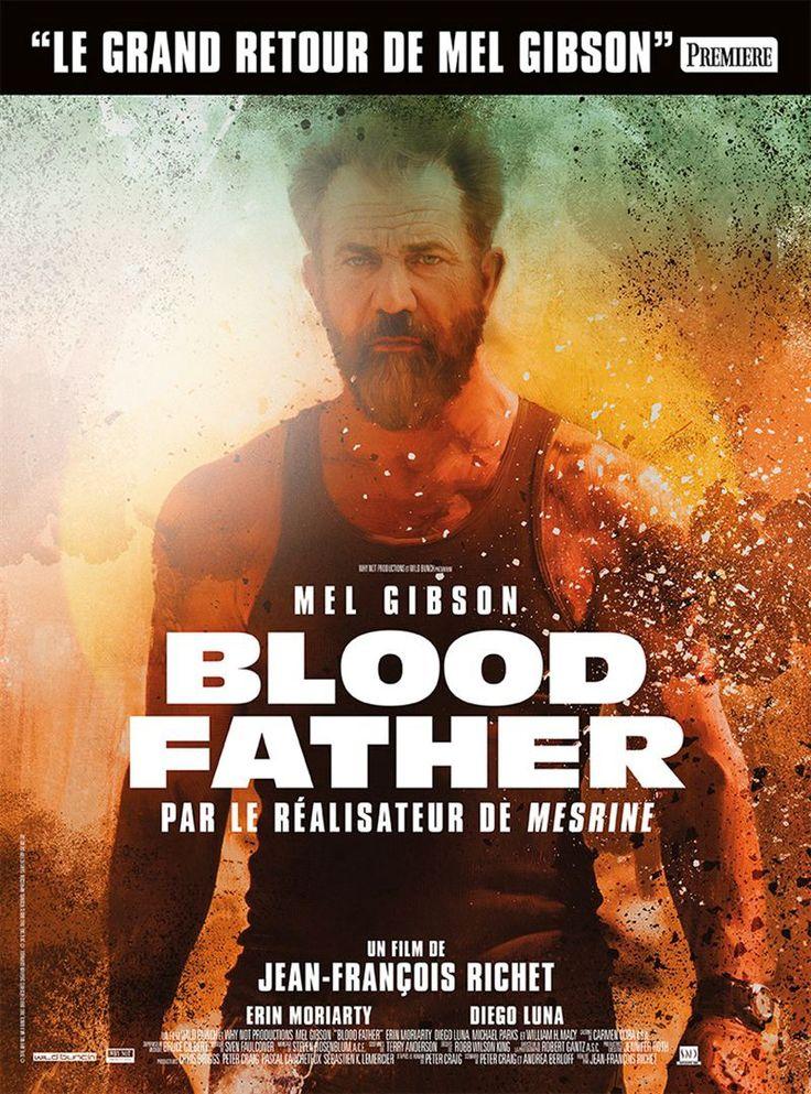 Italian Hd 720p Movies Download
