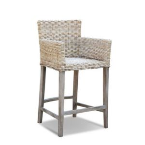 1000 images about Rattan Chairs on Pinterest