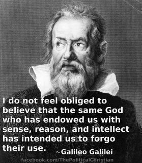 a biography of galileo galilei one of the greatest astronomer and mathematician of the seventeenth c Galileo galilei (pisa, february 15, 1564 - arcetri, january 8, 1642) it 'was a physicist, philosopher, astronomer and italian mathematician.