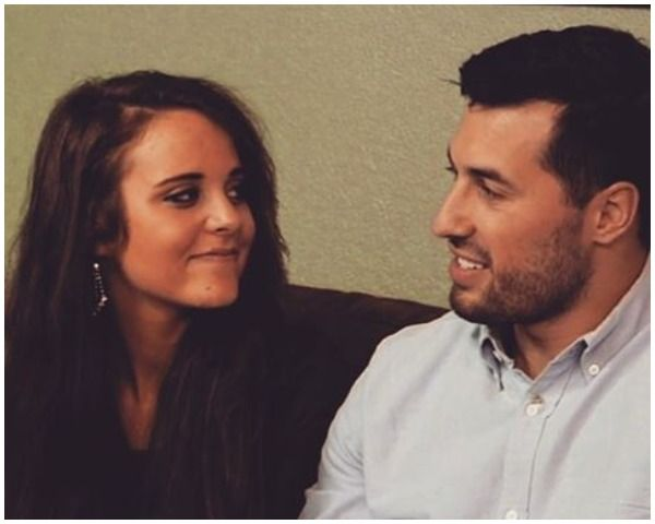 Duggar Family News: Jim Bob Secretly Disapproves Of Jinger and Jeremy? - http://www.morningledger.com/duggar-family-news-jim-bob-secretly-disapproves-of-jinger-and-jeremy/13102482/