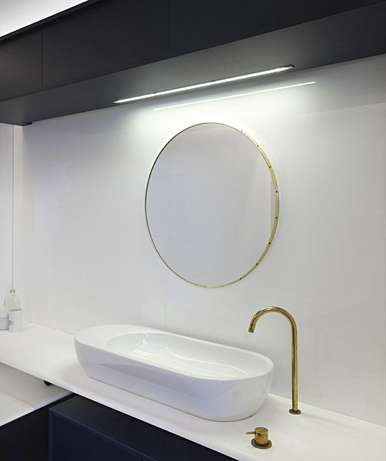 Bathroom Tab Design: 1000+ Images About VOLA Bathrooms On Pinterest