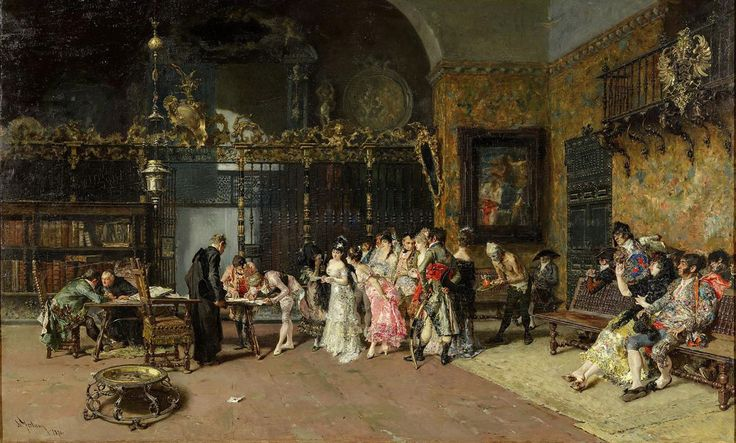 Vicaria-fortuny.png (1226×738)