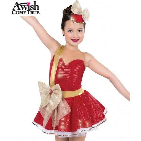 Best ideas about christmas character costumes on