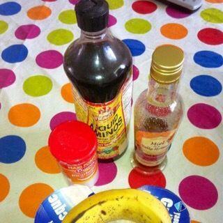 Méthode d'hydratation maximale (version de révision) – elssaessentials – # …   – Cheveux Crépus
