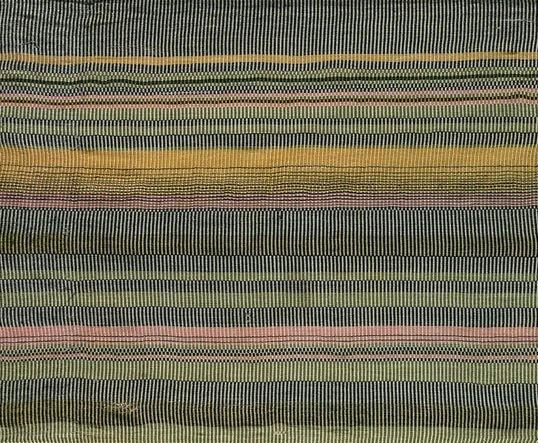 153 best weaving textiles by gunta stolzl images on. Black Bedroom Furniture Sets. Home Design Ideas