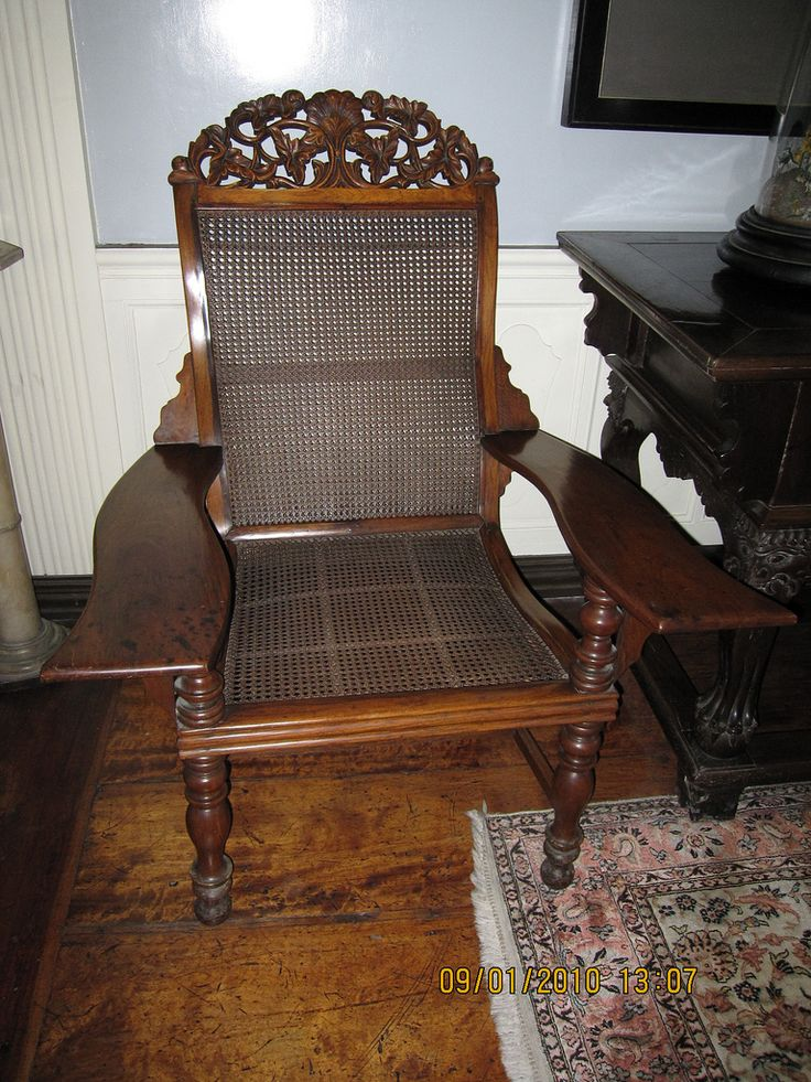 38 best ANTIQUE PHILIPPINE FURNITURE images on Pinterest ...