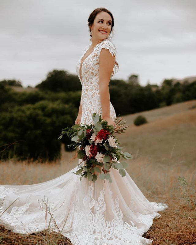 Pin By The Wedding Shoppe On Wedding Bride Style Wedding Bridesmaid Dresses Countryside Wedding