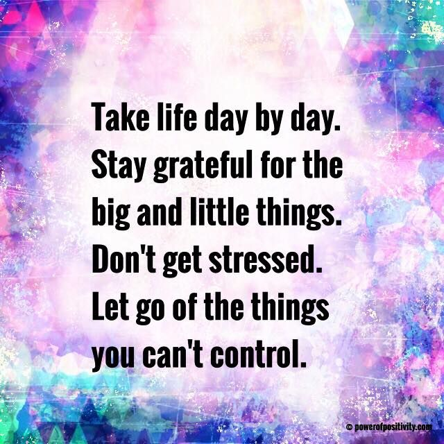 Tip of the Day | Tip of the Day | Quotes, Inspirational ...