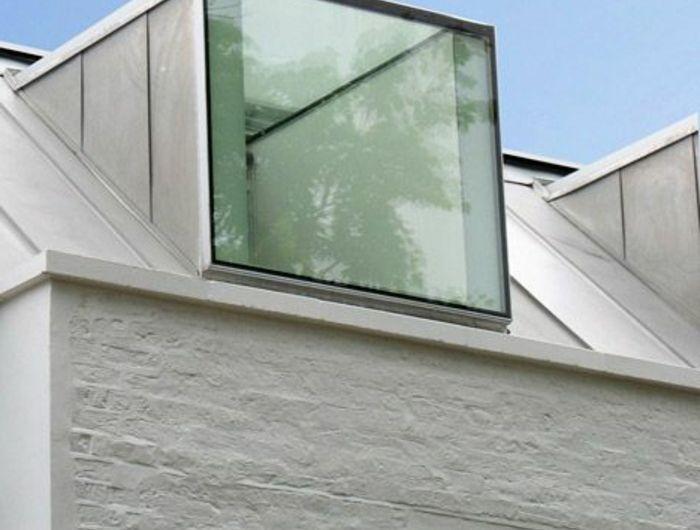 les 25 meilleures id es de la cat gorie lucarne de toit sur pinterest styles de toit toit en. Black Bedroom Furniture Sets. Home Design Ideas