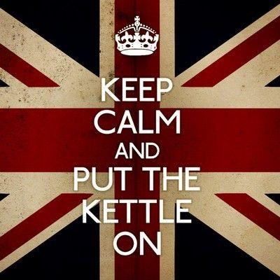 British Isles - interesting facts - Memrise