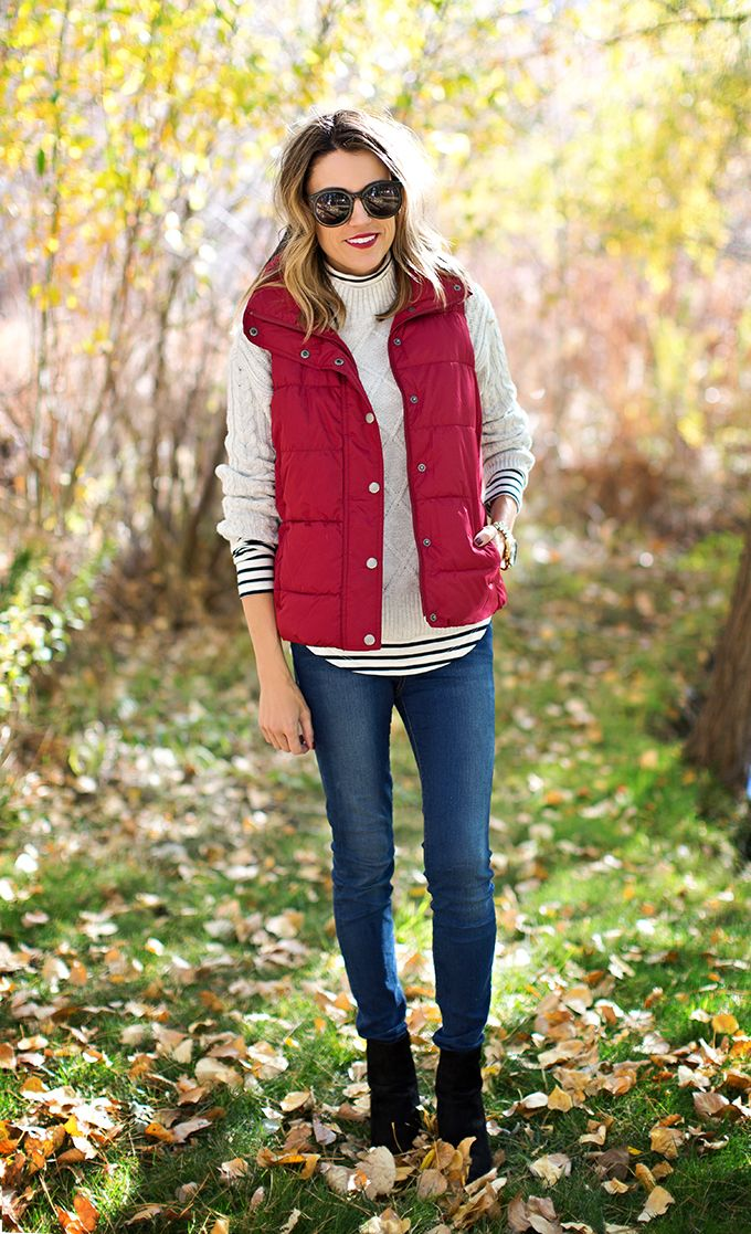 Ready for fall? Here are the top 10 color trends for the fall/winter 2016 season to help your upgrade your fall fashion wardrobe.