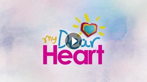 My Dear Heart Trade Trailer: Coming in 2017 on ABS-CBN!: Subscribe to the ABS-CBN Entertainment channel! - Visit our official website!…