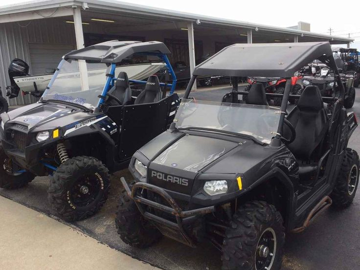 Used 2015 Polaris RZR XP 1000 EPS ATVs For Sale in Alabama. 2015 RZR 1000 DESERT EDITION LOW MILES LOADED 18900 2014 RZR 800 9499 2012 RZR 800S 7999 2012 900 XP 10499 2009 RZR 800 7499 CALL OR TEXT RUSS FOR DETAILS FINANCING AND WARRANTY AVAILABLE 256-856-3144