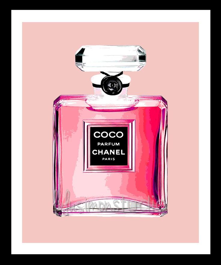 Coco Chanel, Chanel Handbags And Chanel Bags