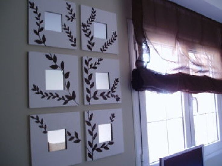 M s de 1000 ideas sobre proyectos de arte con mosaicos en - Foro decoracion ikea ...