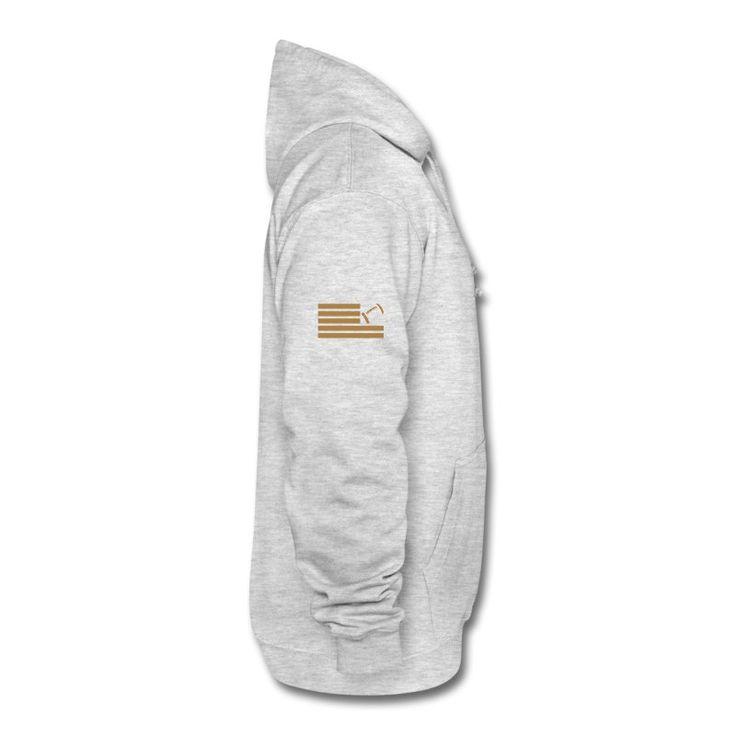 StS 40B Desert Camo Special Edition Kapuzensweater by 40 Burger // Finest Football & Fashion. #americanfootball #football #sts #salutetoservice #camo #camouflage #40b #nfl #rannfl #kapuzensweater #hoodie #kapuzenpullover #streetwear #specialedition