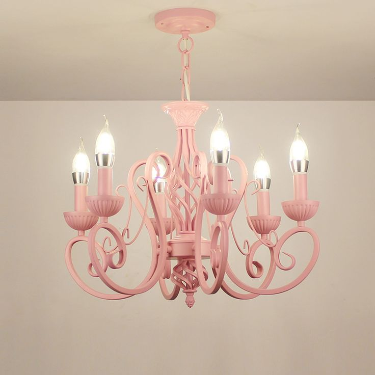 best 25 girls bedroom chandelier ideas on pinterest chandelier for girls room organize girls rooms and girls chandelier