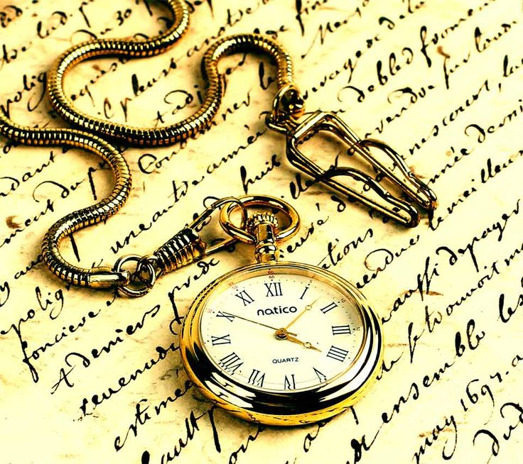 Pocket watch wallpaper  Gold Pocket Watch - Flikie Wallpapers | POCKET WATCH | Pinterest ...