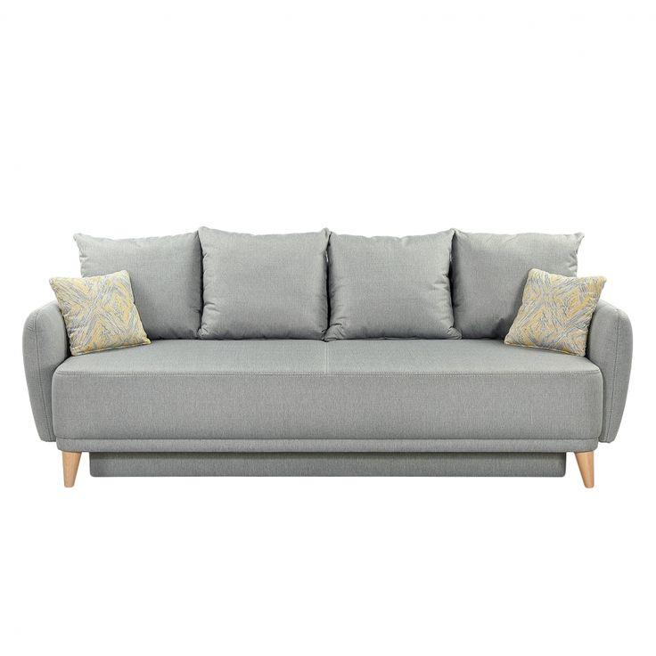 59 best sessel\/sofas images on Pinterest Sofas, Furniture and At - designer couch modelle komfort
