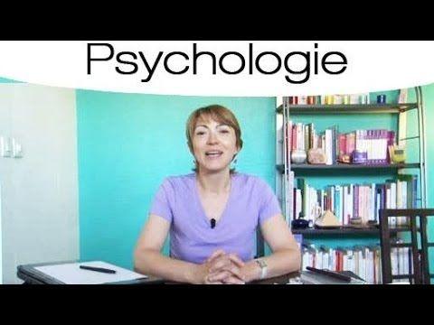 Maîtrise de soi : comment apaiser sa colère ? - YouTube