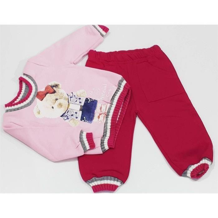 http://www.hepsinerakip.com/ayicikli-3-ip-kiz-cocuk-takimi Kız çocuk kıyafetleri en ucuz fiyata hepsinerakip.com da