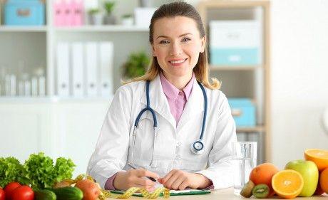 Ernährungsplan bei Arthrose