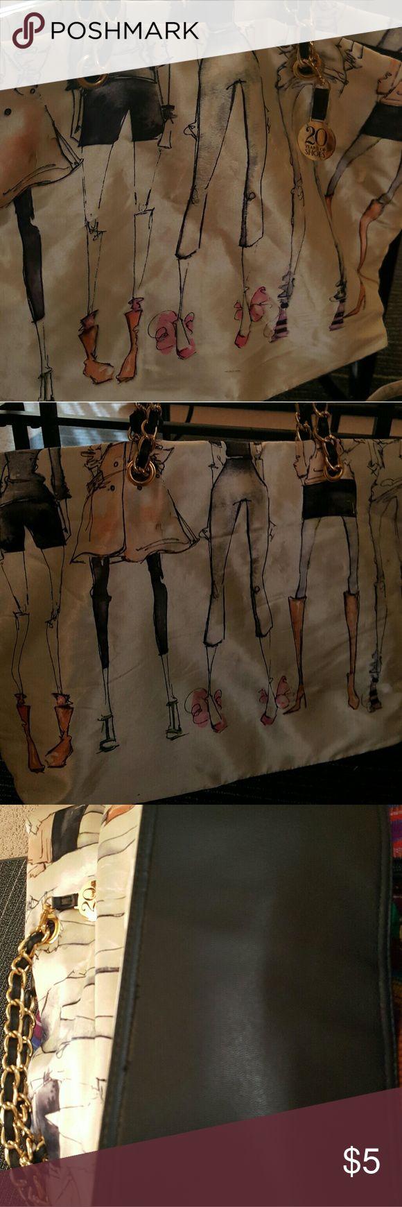 Designer Shoe Warehouse bags Designer Shoe Warehouse Designer Shoe Warehouse Bags Totes