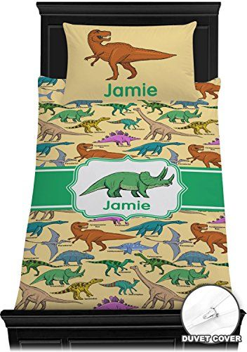 Dinosaurs Toddler Bedding Set * Be sure to check out this awesome product.