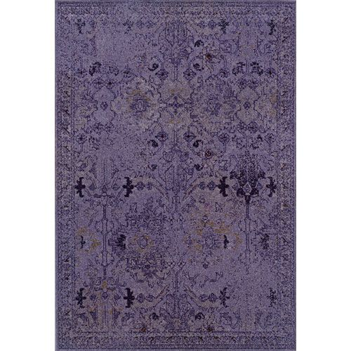 38 Best Rugs Images On Pinterest Rugs Area Rugs And