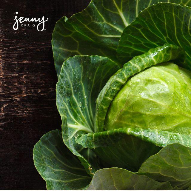 ... about Jenny... Jennycraig Fitness