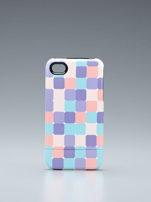 i will get an iphone just to have this case: Iphone Cases, Pastels, Pastel Cerveza Tennis, Random Things, Pastel Iphone, Iphone 4 Cases, Products, New Shoes, Birthday Gifts