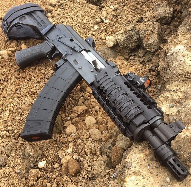 M92, guns, weapons, self defense, protection, protect, knifes, concealed, 2nd amendment, america, 'merica, firearms, caliber, ammo, shells, ammunition, bore, bullets, munitions #guns #weapons