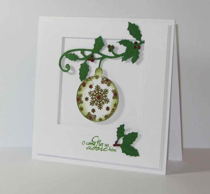 23 best hsn oct traditional christmas images on pinterest for Elegant christmas card ideas