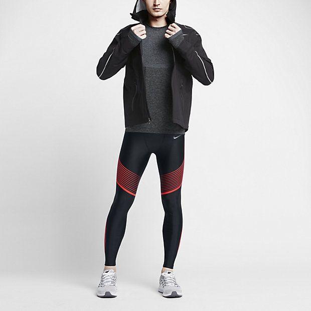 30 best images about dope sports apparel on pinterest. Black Bedroom Furniture Sets. Home Design Ideas