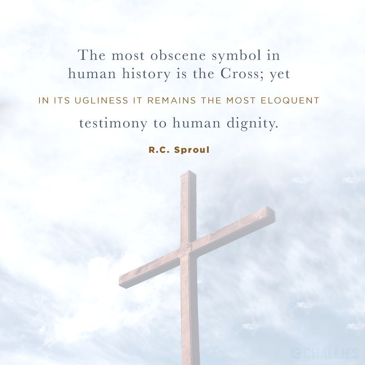 sproul catholic singles The reformation reformed first of all, there is no single cataclysm called the reformation deaths—went against the catholic cause.