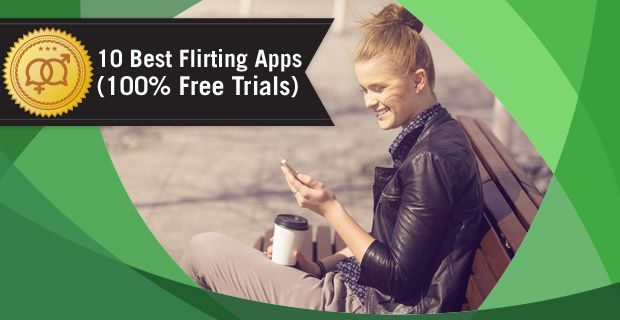 Best android music player xdating