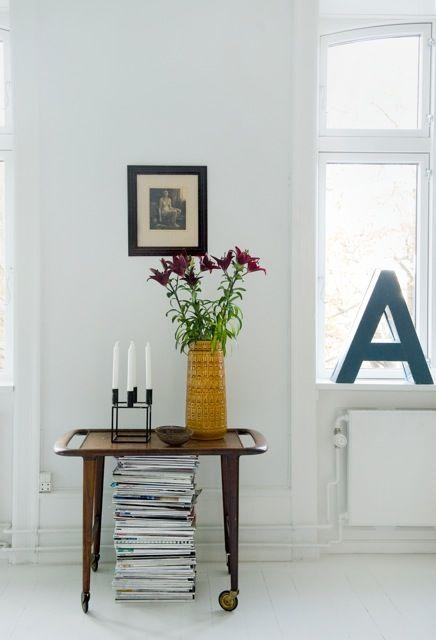 Les 25 meilleures id es de la cat gorie int rieur danois for Emploi design interieur