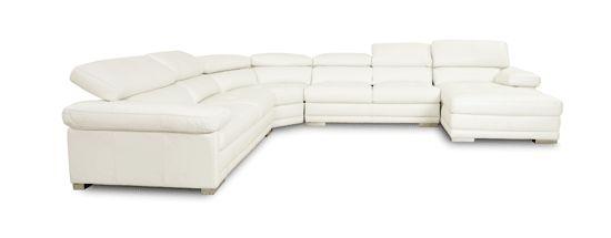 sangria modular lounge