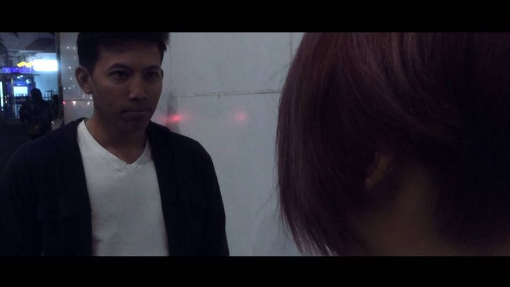 KIRANA - Lady (Official Video)