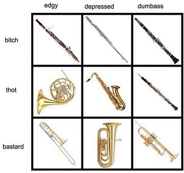 Hey Guys This Is My Last Post I Ve Decided To Quit Social Media For The Better 912 689 0628 Is For The Fri Band Jokes Marching Band Memes Marching Band Humor