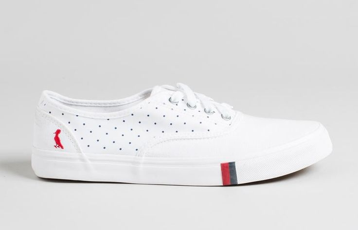 tenis-branco-reserva.jpg (853×549)