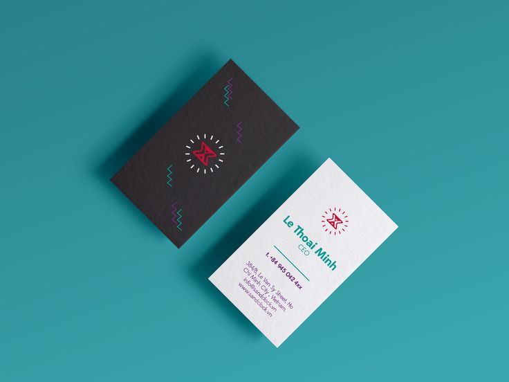 10 best Business Card Name Card images on Pinterest Corporate - name card